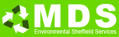 MDS Environmental Sheffield Services